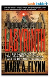 Kindle-Labyrinth