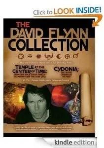 KindleFlynnCollection