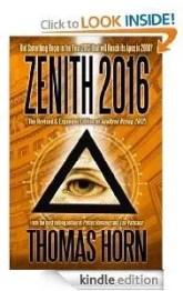 KindleZenith