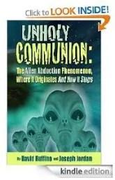 KindlyUnholyCommunion
