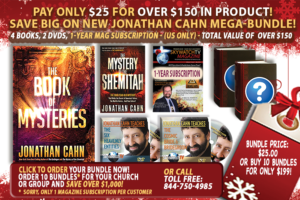cahn-bundle-christmas