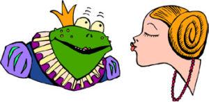 frogkiss-a2d