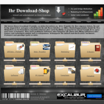 download-shop