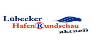 Lübecker-Hafenrundschau