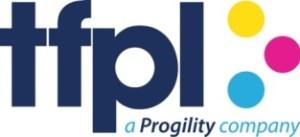TFPL-Logo