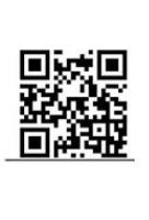 QR Code NYD Event 2020