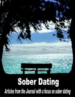 Sober Dating Focus Booklet