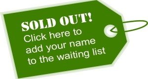 Sold-Out-Waiting-List