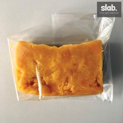 Vegan Classic Slab Back