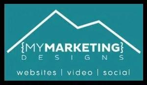 myMarketing Designs