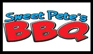 Sweet Petes BBQ