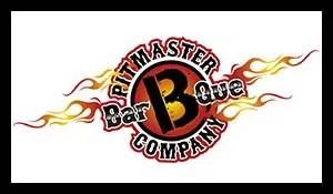 Pitmaster BarBque