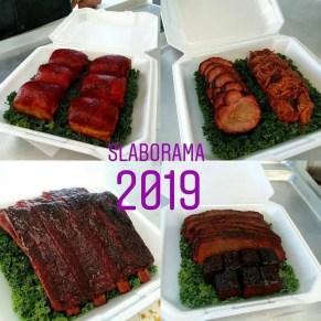 Slaborama BBQ Challenge 2019 800px 19