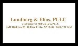 Lundberg & Elias