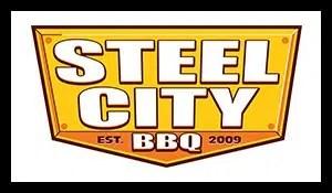 Steel City BBQ