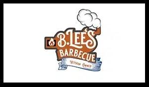 B Lees BBQ