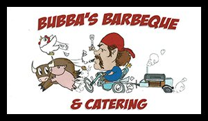 Bubbas Barbeque and Catering