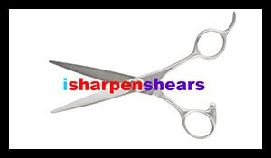 iSharpen Shears
