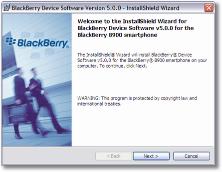 OS 5.0.0.509
