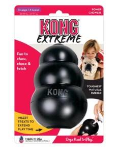 kong-xxl