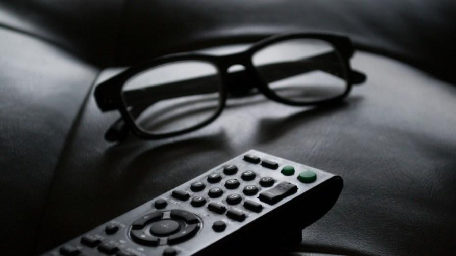 e0a066c6b NFL TV Ratings Jump 5 Percent in 2018 – Slackie Brown