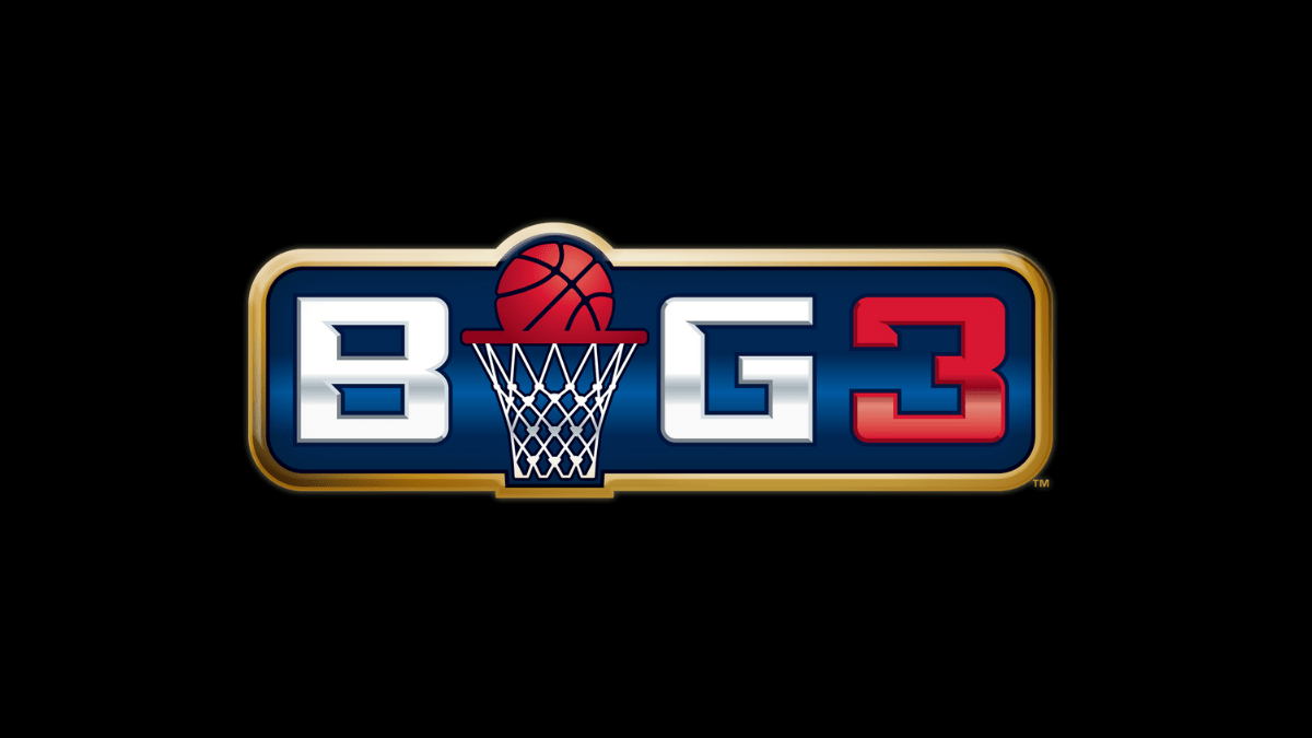 Terps Legend Steve Blake, Lamar Odom Join BIG3 Basketball - Slackie