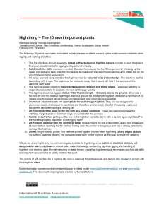 Highlining-10pointsENv3layout