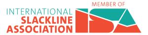 International Slackline Association - Member