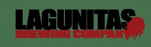 lagunitas_logo_2016
