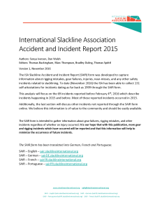 accident-and-injury-report-2015-final-en_page_01