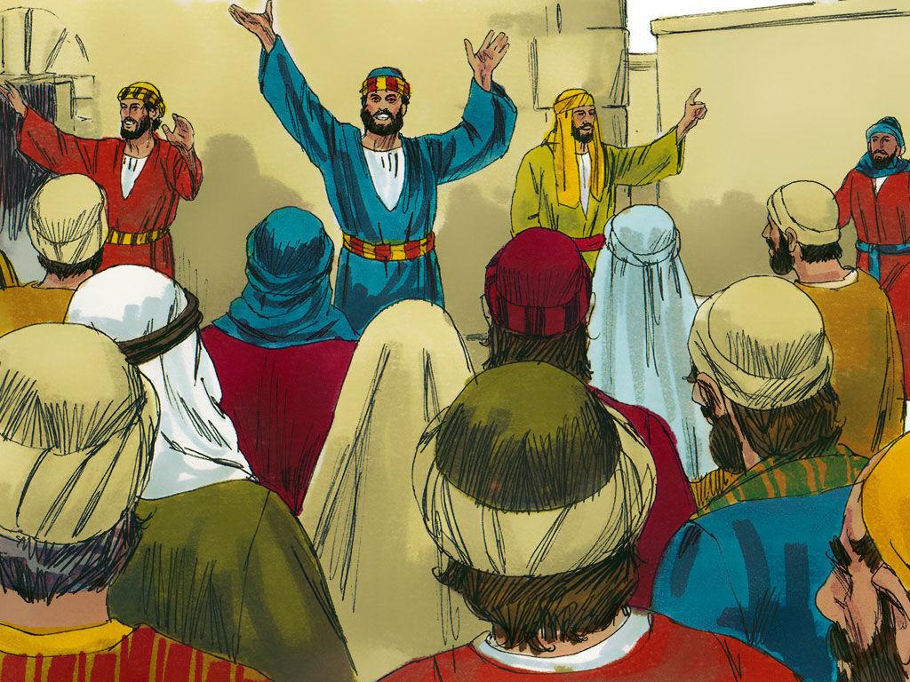 003 Pentecost