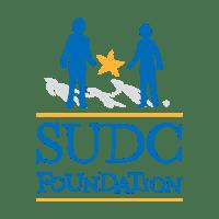 SUDC Logo