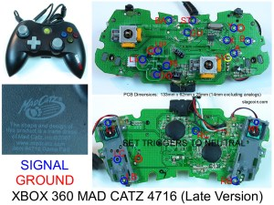 Xbox 360 Controller Hack Tutorial  Wireless Hack Now Available!!!