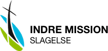 IM logo slagelse medium png