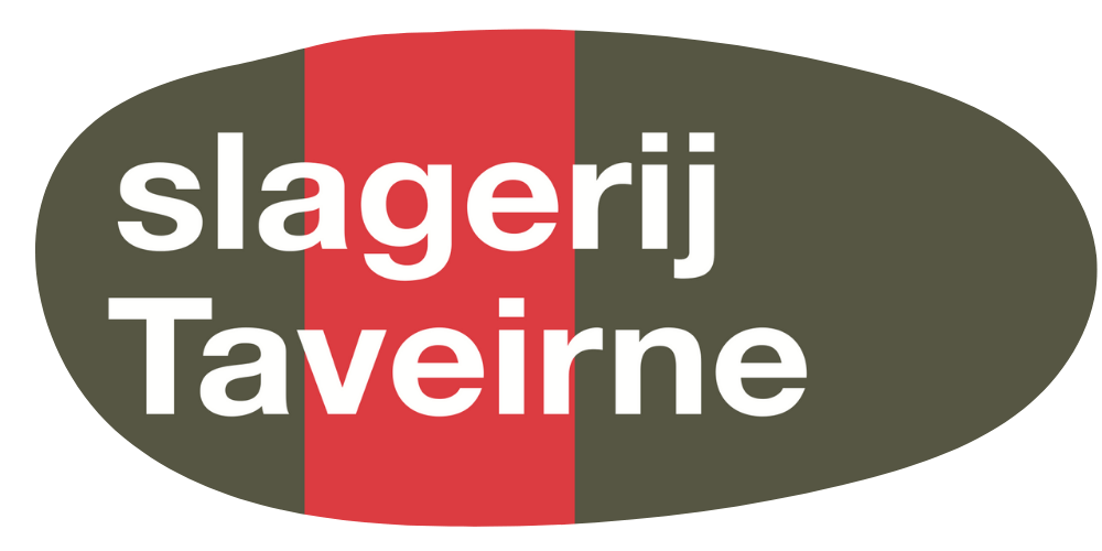 Slagerij Taveirne