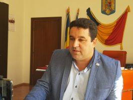 Sebastian Cucu