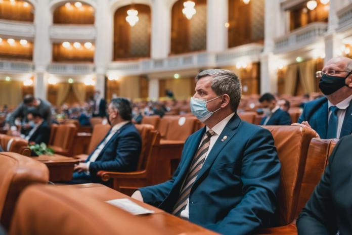 Miklós Zoltán sepsiszentgyörgyi RMDSZ képviselő