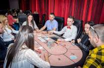 Atlantic-Poker-Club-Pre-Inaugurare-192