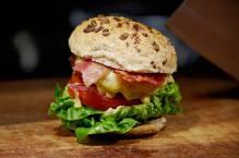 burgers3