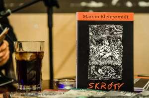 Marcin Kleinszmidt w To Się Wytnie