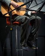 14-04-25 Singer-Songwriter Slam7