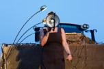14-08-02 Baustellen Slam Aspern-36