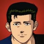 【スラムダンク】水戸洋平がカッコいい4つの理由とは!?声優は誰?