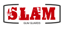 Slam Gum Guards