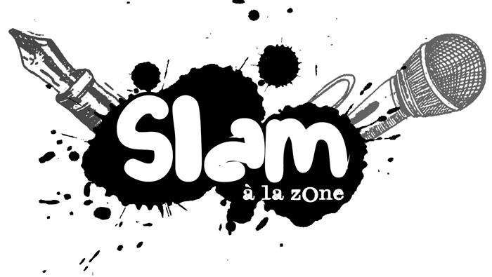 TPE sur le Slam
