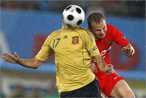 soccerball-face