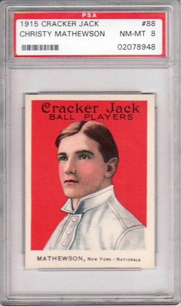 mathewson-christy-1915-cracker-jack