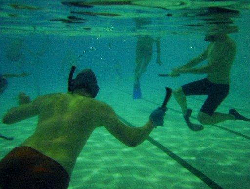 underwaterhockey1