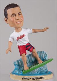Surfin' Sizemore