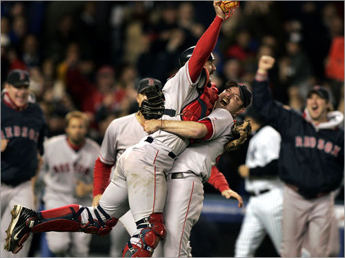 RED-SOX-VICTORY__1224078695_6201